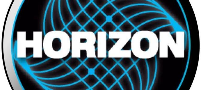 Horizon for Textiles Testing Applications