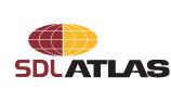 SDL Atlas Logo
